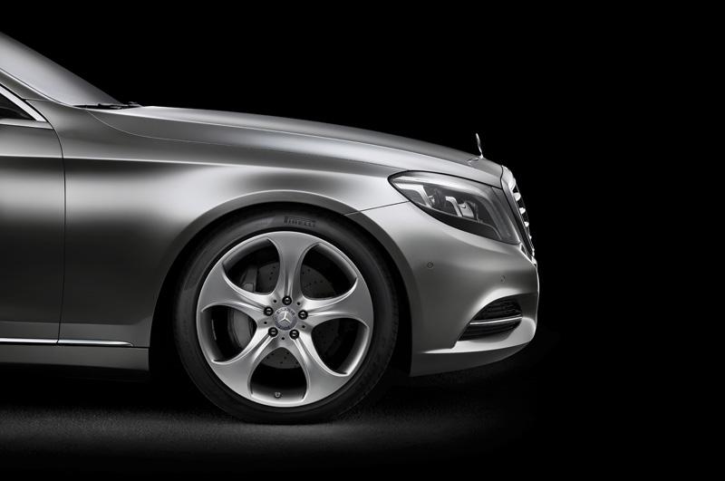 Mercedes-Benz-S-Klasse-2014_34