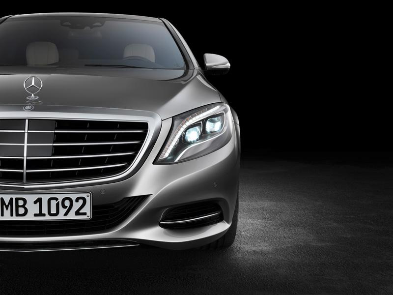Mercedes-Benz-S-Klasse-2014_35
