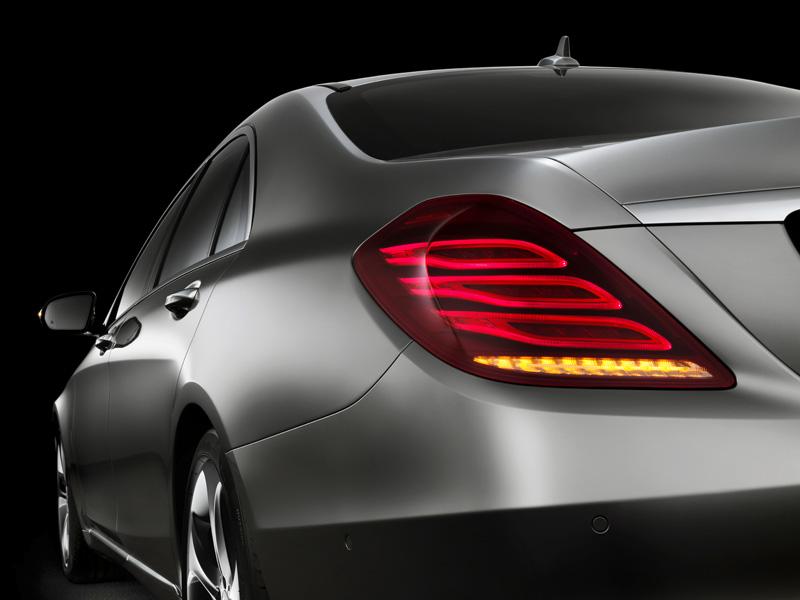 Mercedes-Benz-S-Klasse-2014_36