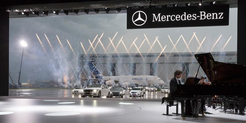 Mercedes-Benz-S-Klasse-2014_37