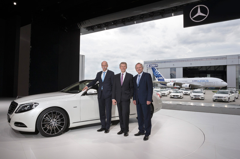 Mercedes-Benz-S-Klasse-2014_38