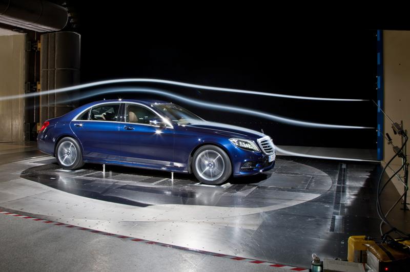 Mercedes-Benz-S-Klasse-2014_39