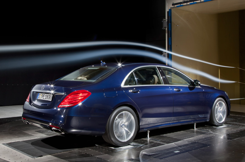 Mercedes-Benz-S-Klasse-2014_40