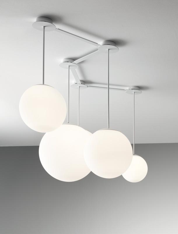 Multiball-by-Roberto-Paoli-for-Modo-Luce_3