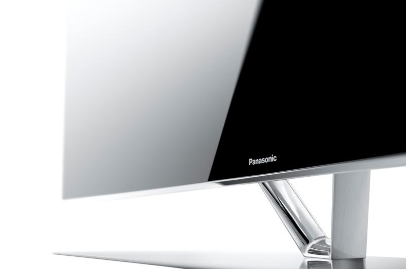 Panasonic TX-P60ZT60