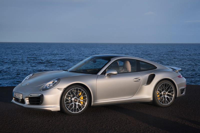 Porsche-911-991-turbo-S_01