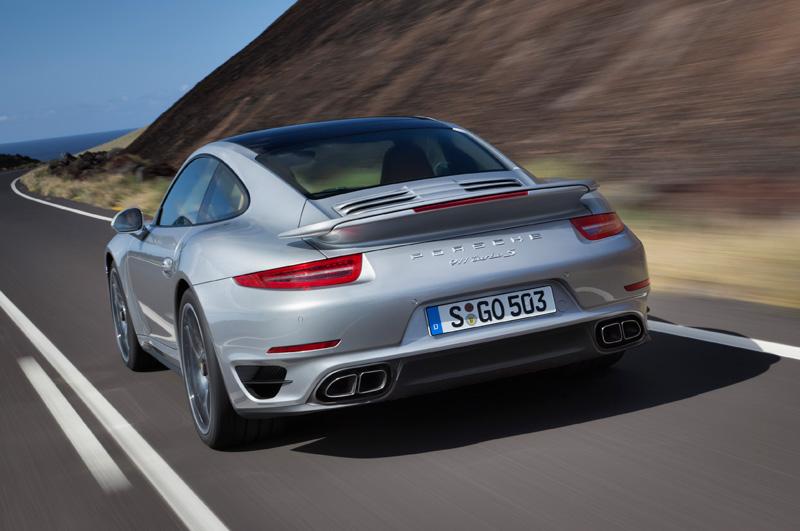 Porsche-911-991-turbo-S_03
