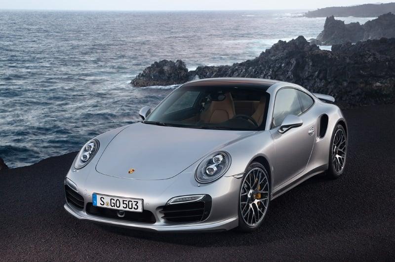 Porsche-911-991-turbo-S_05