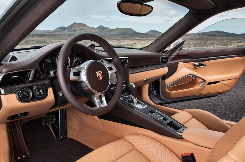 Porsche-911-991-turbo-S_07