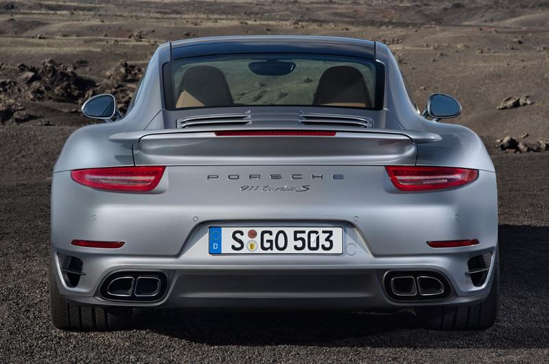 Porsche-911-991-turbo-S_08