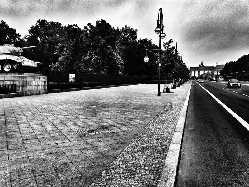 Ulrich-street-photography-berlin_01