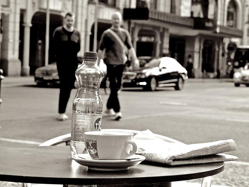 Ulrich-street-photography-berlin_02