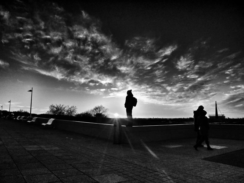 Ulrich-street-photography-berlin_03
