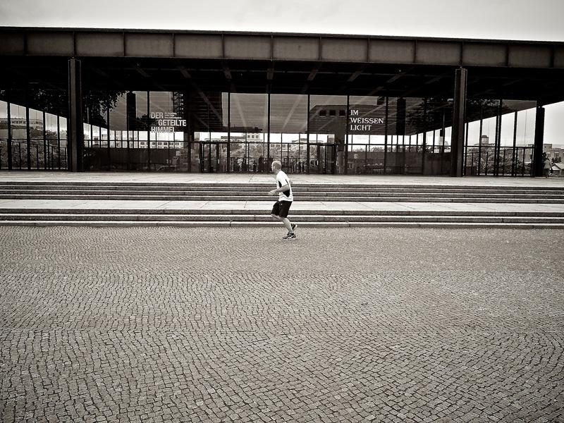 Ulrich-street-photography-berlin_07