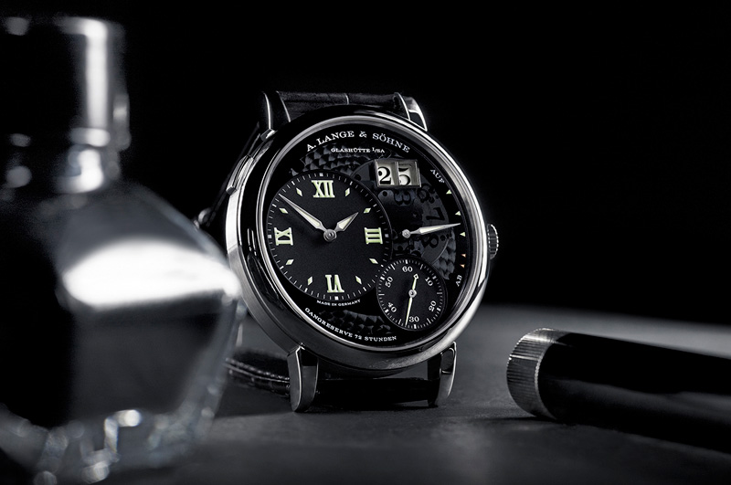 A-Lange-Soehne-Black-Magic_01