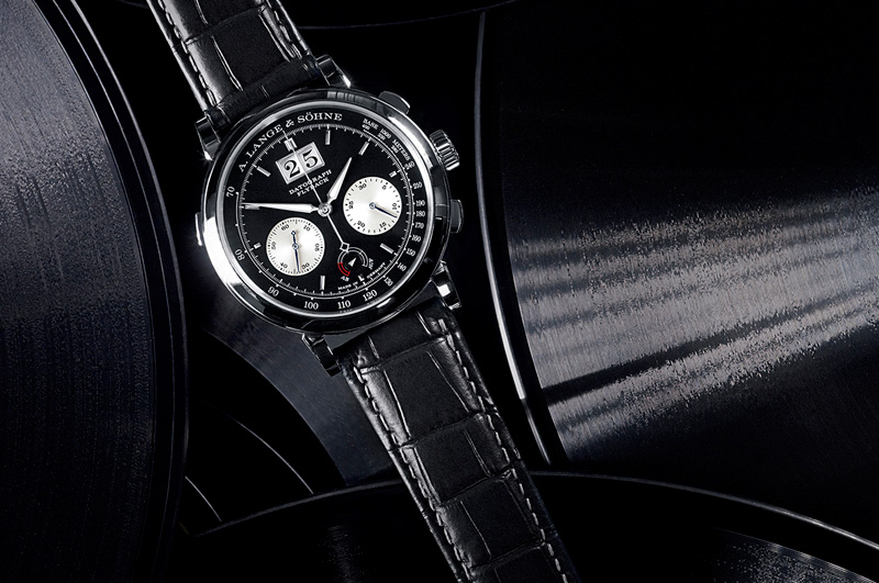 A-Lange-Soehne-Black-Magic_03