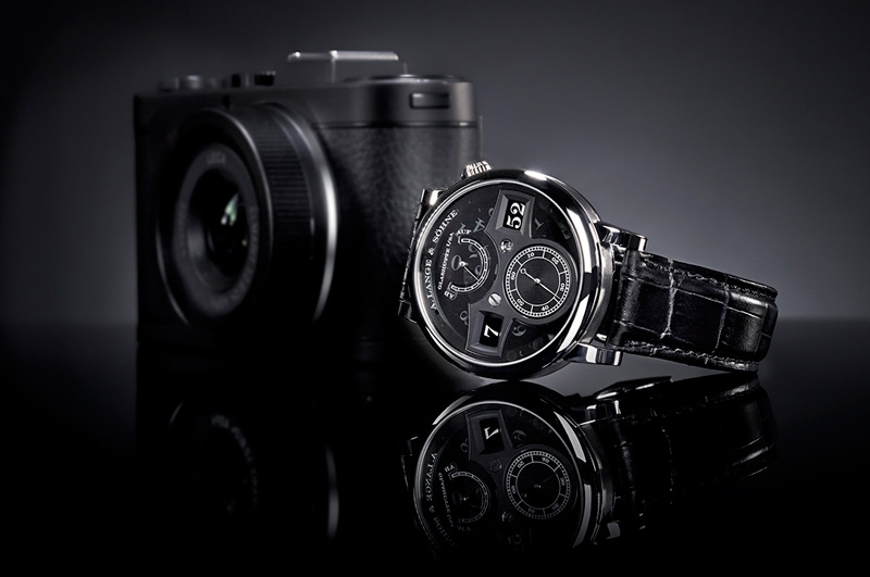 A-Lange-Soehne-Black-Magic_05