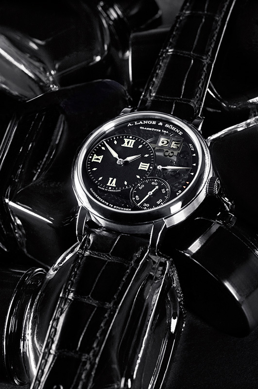 A-Lange-Soehne-Black-Magic_06