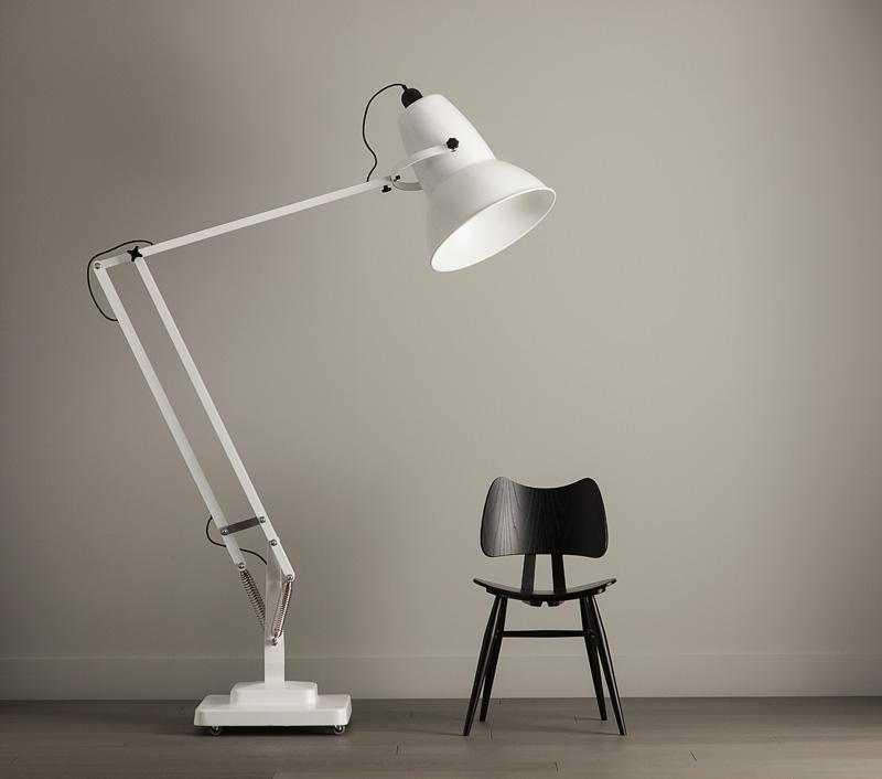 Anglepoise-Giant1227-Floor-Lamp_1