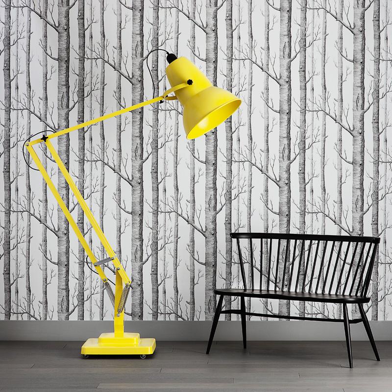 Anglepoise-Giant1227-Floor-Lamp_2