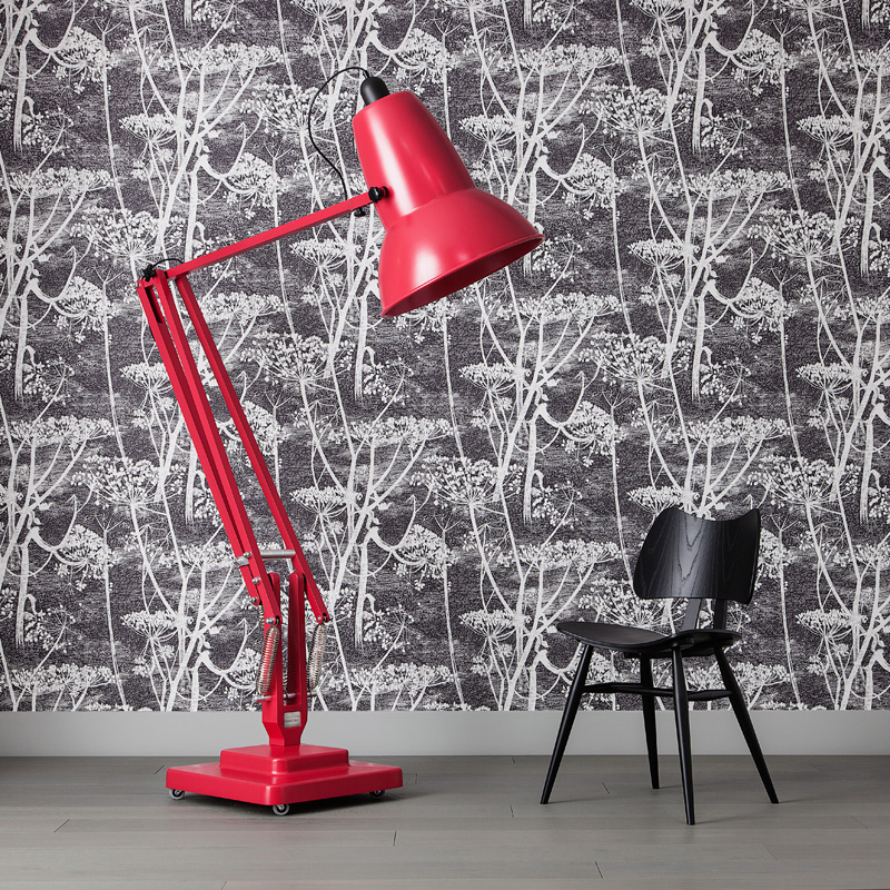 Anglepoise-Giant1227-Floor-Lamp_4