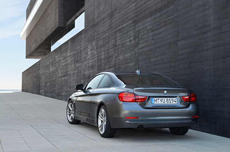 BMW-4er-Coupe_02