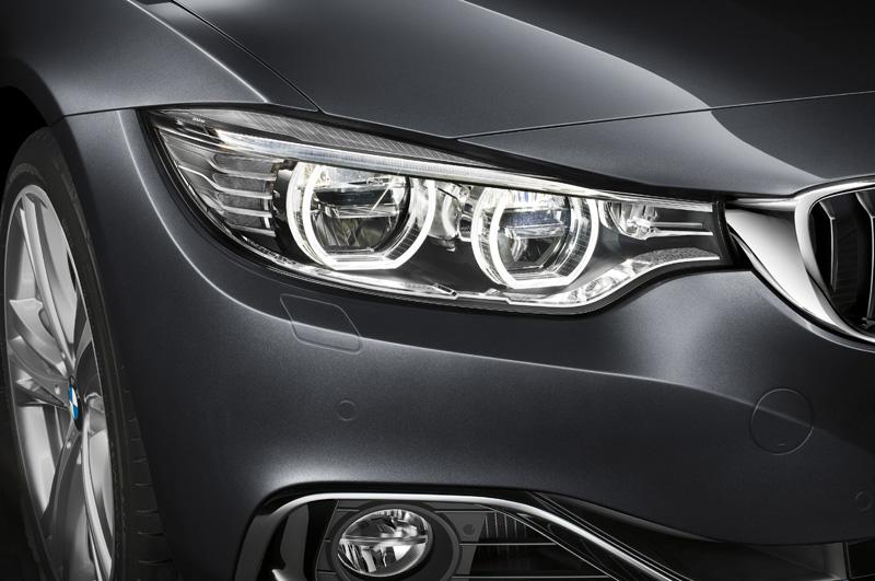 BMW-4er-Coupe_03
