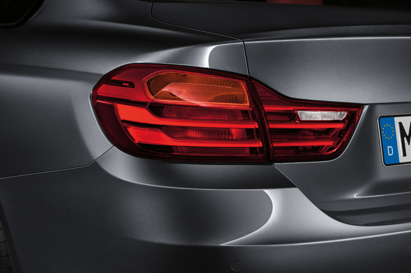 BMW-4er-Coupe_04