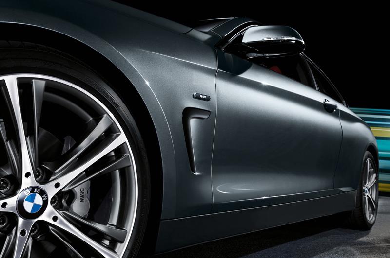 BMW-4er-Coupe_05