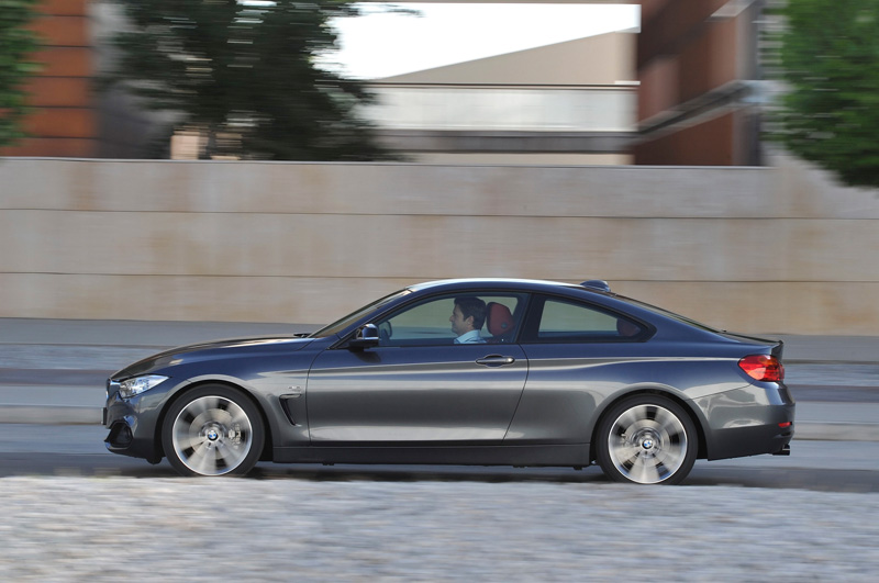 BMW-4er-Coupe_06