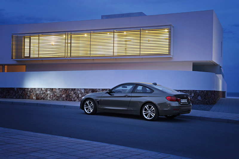 BMW-4er-Coupe_07