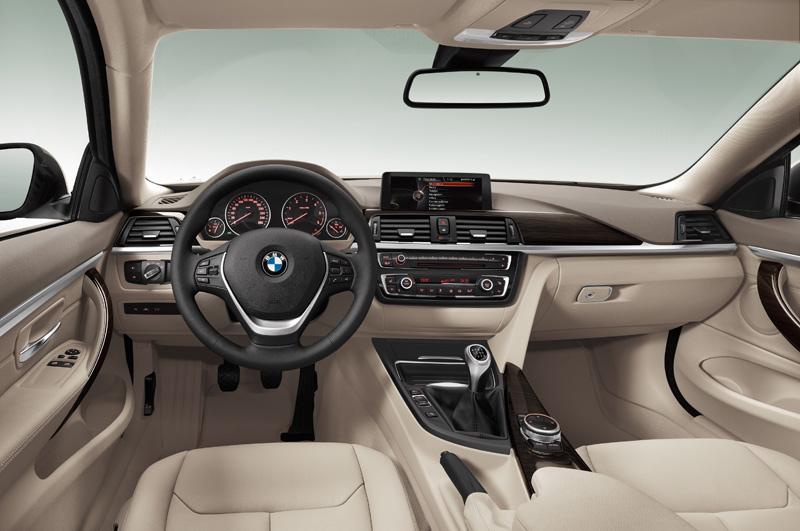 BMW-4er-Coupe_08