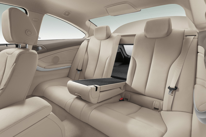 BMW-4er-Coupe_09