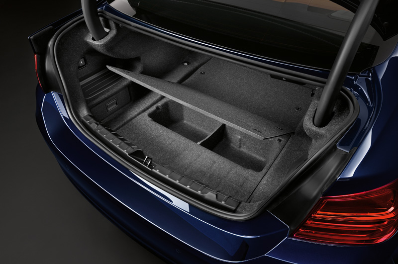 BMW-4er-Coupe_10