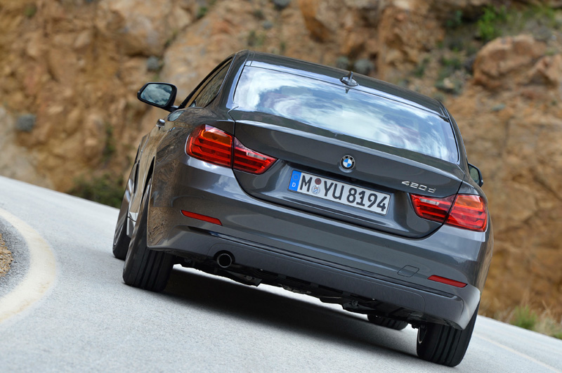 BMW-4er-Coupe_11