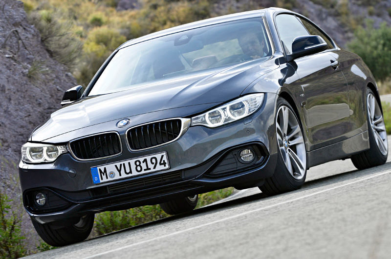 BMW-4er-Coupe_12