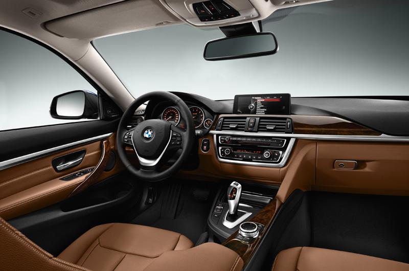 BMW-4er-Coupe_13