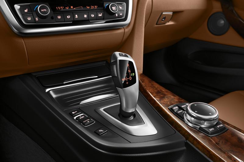 BMW-4er-Coupe_14
