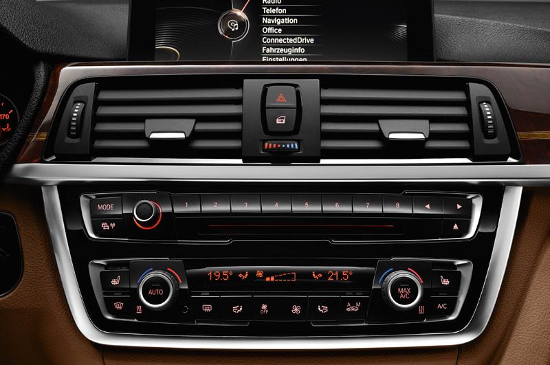 BMW-4er-Coupe_15