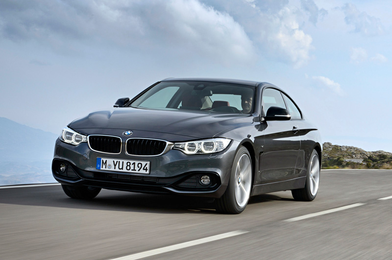 BMW-4er-Coupe_16