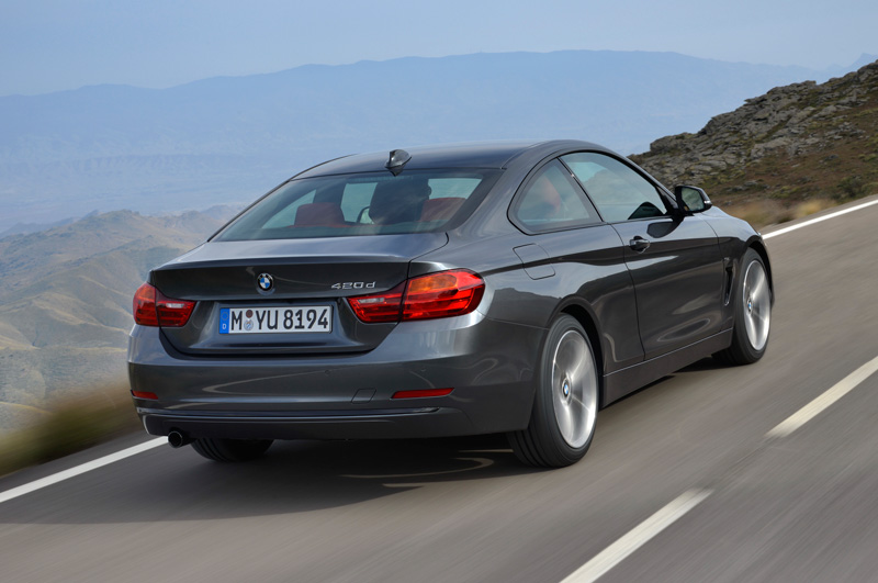 BMW-4er-Coupe_17