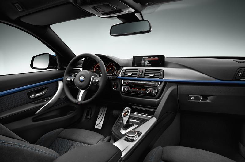 BMW-4er-Coupe_18