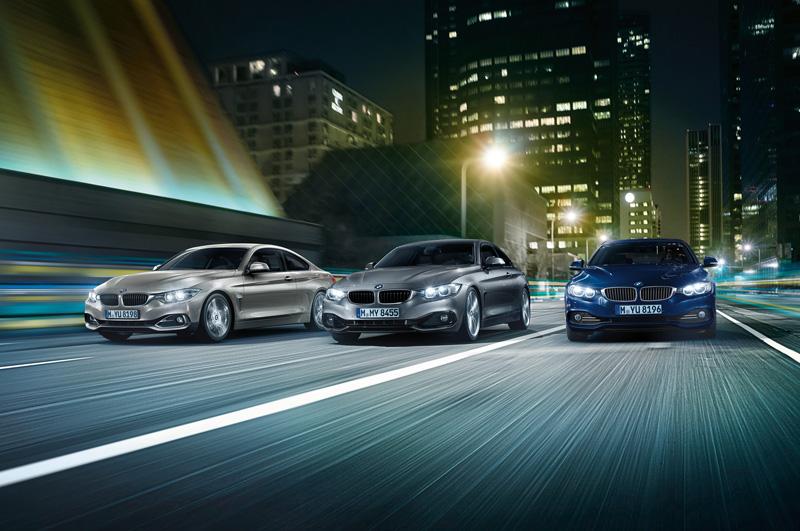 BMW-4er-Coupe_19