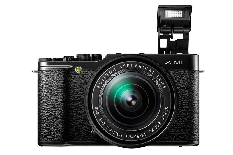 Fuji-X-M1_05