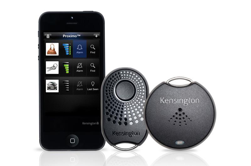 Kensington-Proximo_1