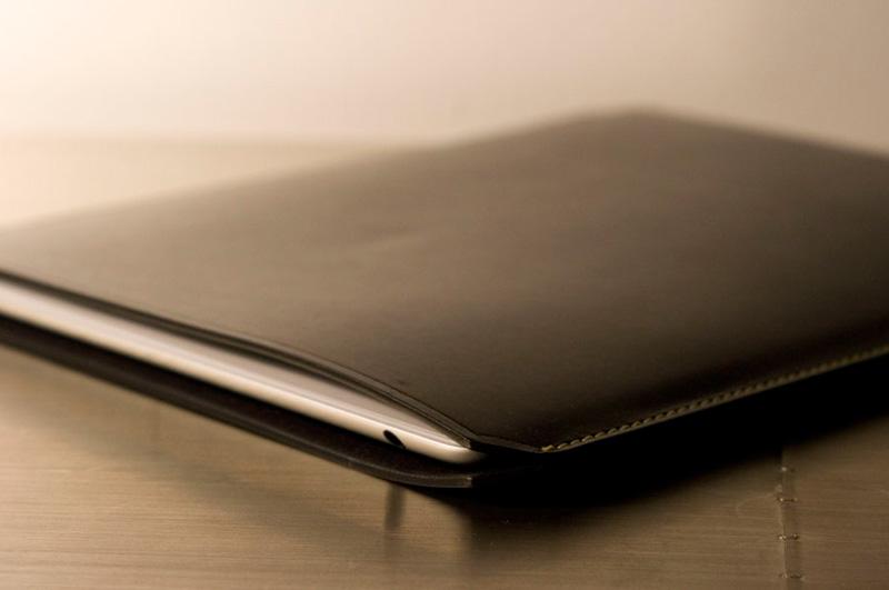 Landmarks-and-Lions-Quantum-iPad-Case_02
