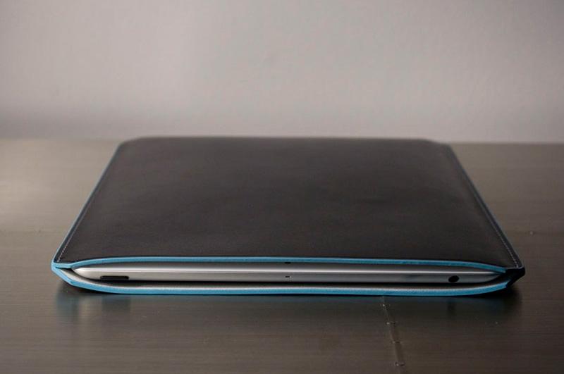 Landmarks-and-Lions-Quantum-iPad-Case_04