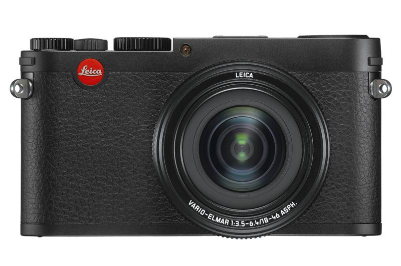 Leica-X-Vario_02