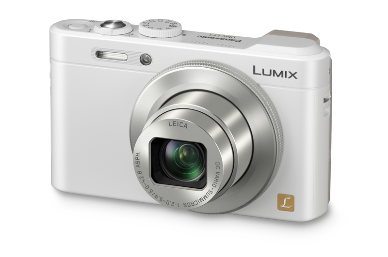 Panasonic-DMC-LF1_02