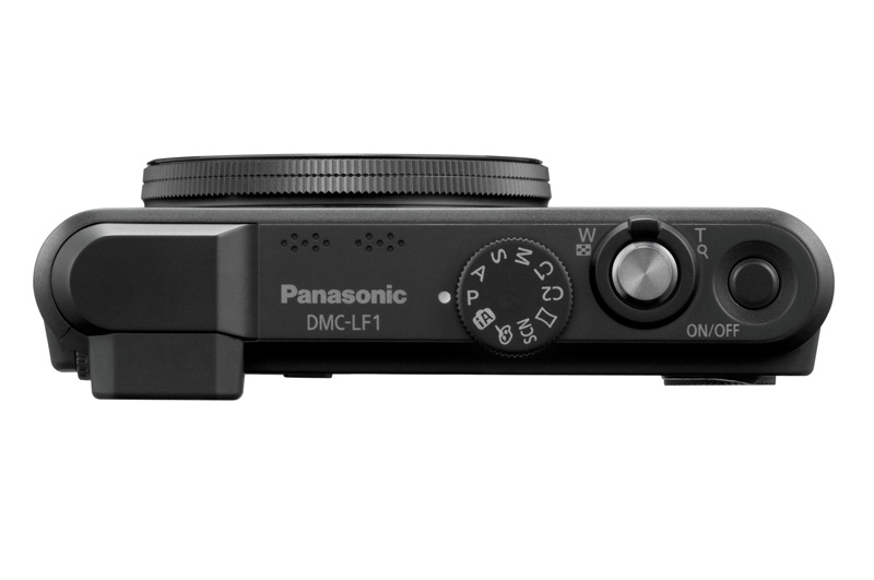 Panasonic-DMC-LF1_03